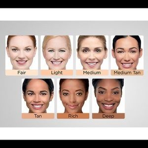 it cosmetics Makeup - IT COSMETICS COLOR CORRECT FULL COVERAGE 32.MIL.